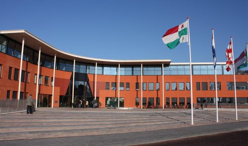 gemeentehuis-halderbegre1
