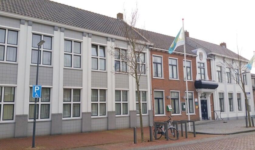 gemeentehuis-wissenkerke-noord-beveland-1