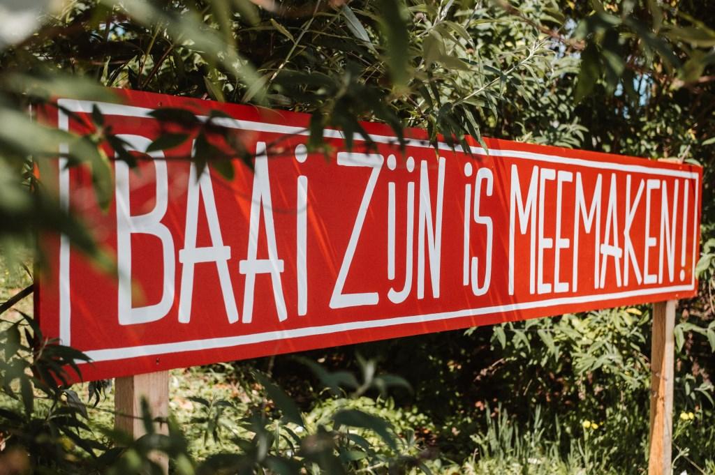 Foto: BAAI Breda © BredaVandaag