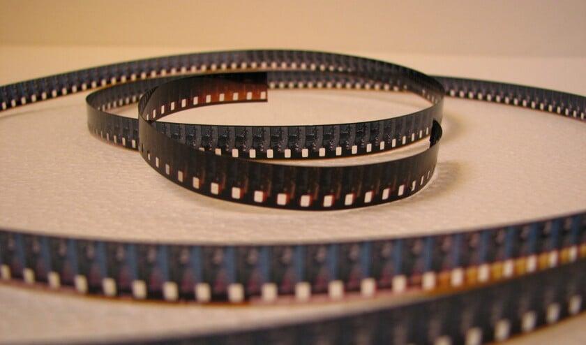 film-large_2450677