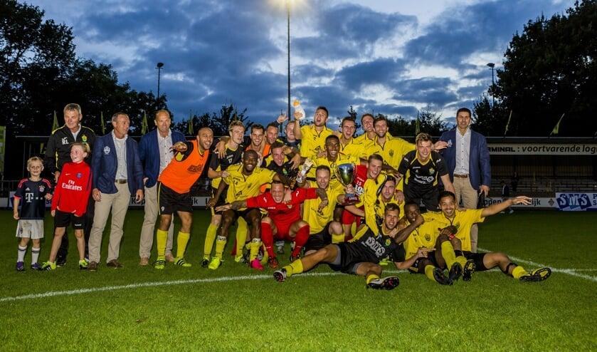 markiezencup-2016-1