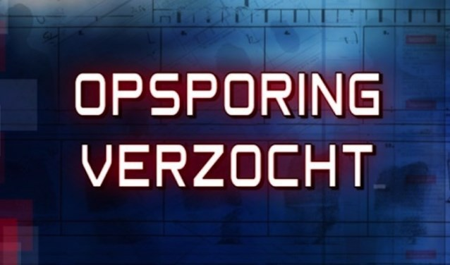Diefstal uit appartement in Goes dinsdag in Opsporing Verzocht - .