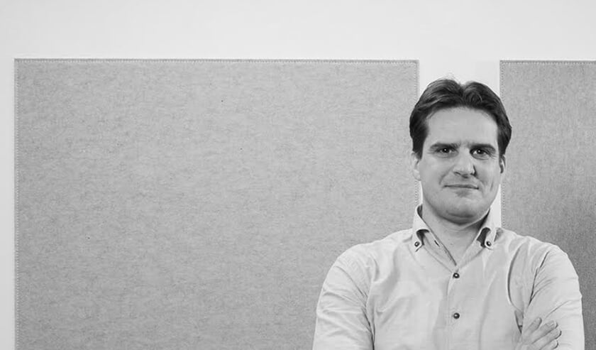 Column architect Martin Fierloos: 'Duurzaam?' - Internetbode