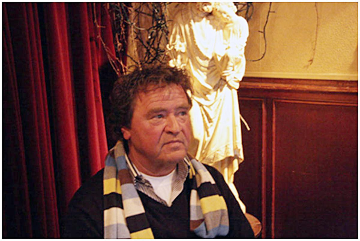 http://www.bredavandaag.nl/nieuws/43142/2011-02-09/adank-nooit-meer-de-politiek foto Erik Eggens