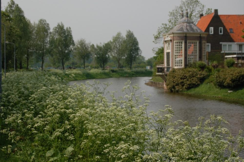 middelburg singles Met bijna 3 miljoen singles in nederland,  ook na het eten is er voor verliefde paartjes genoeg te beleven in het historische middelburg.
