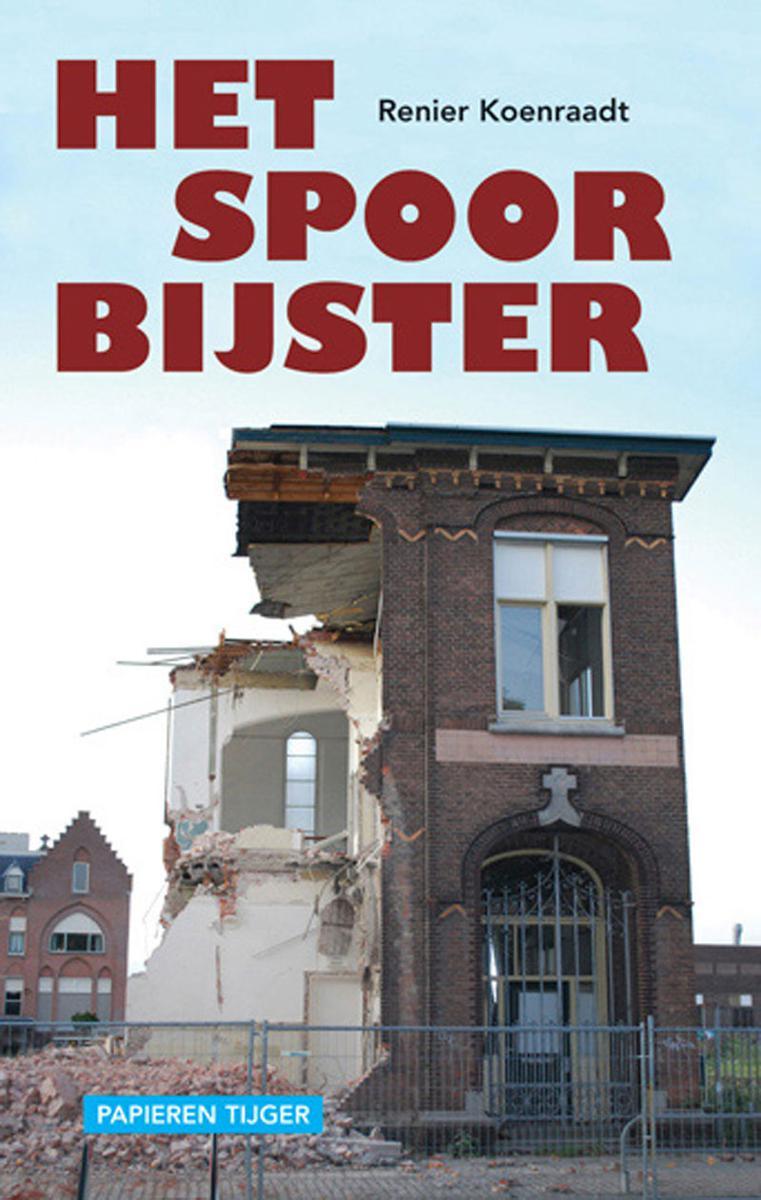 http://www.bredavandaag.nl/nieuws/cultuur/2010-08-24/debuut-bredase-auteur-burgerparticipatie-blijft-moeilijk