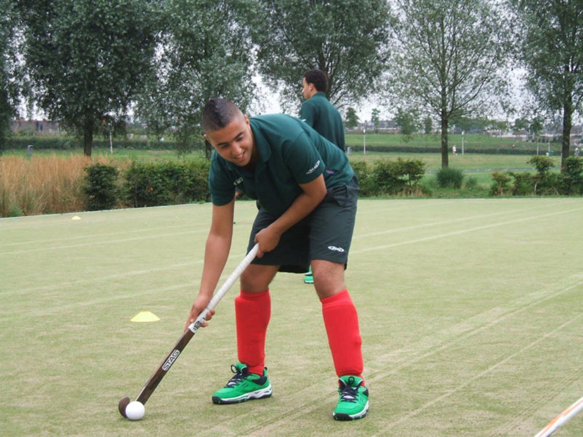 http://www.bredavandaag.nl/nieuws/2010-08-19/marokkaanse-hockeysterren-opleiding