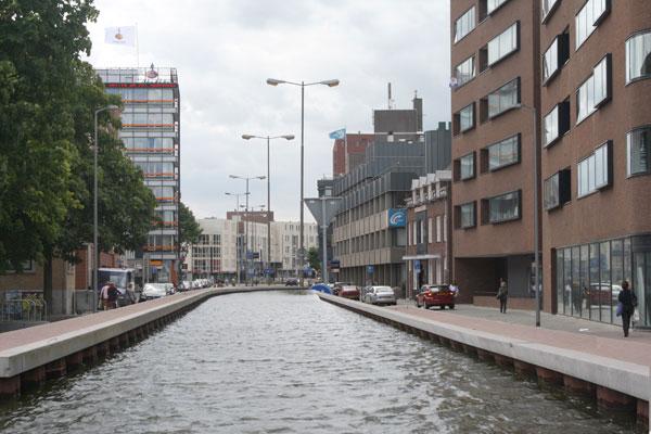 >> Zie ook http://www.bredavandaag.nl/nieuws/2009-07-30/water-al-over-markendaalseweg