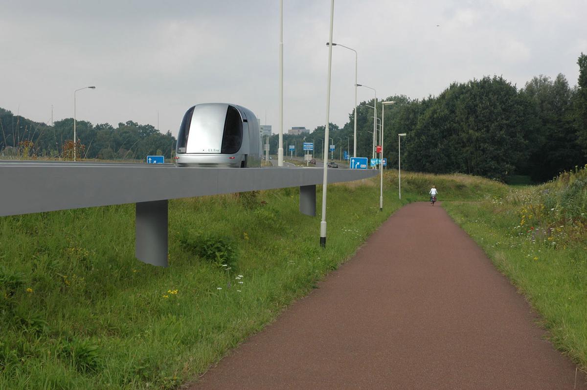 beeld Gemeente Breda