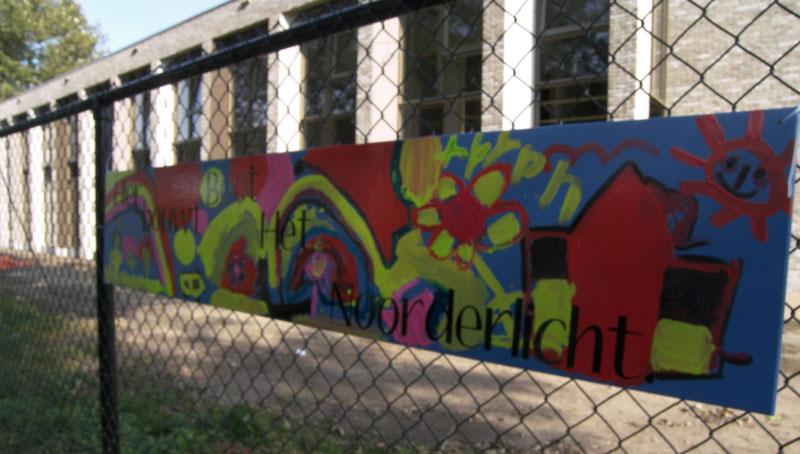 http://www.bredavandaag.nl/nieuws/onderwijs/2010-10-19/brede-school-hoge-vucht-heet-noorderlichtfoto Kober