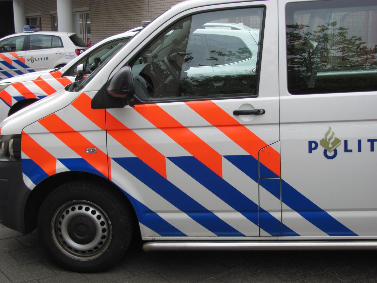 Diefstal en fraude uit Breda in uitzending Bureau Brabant