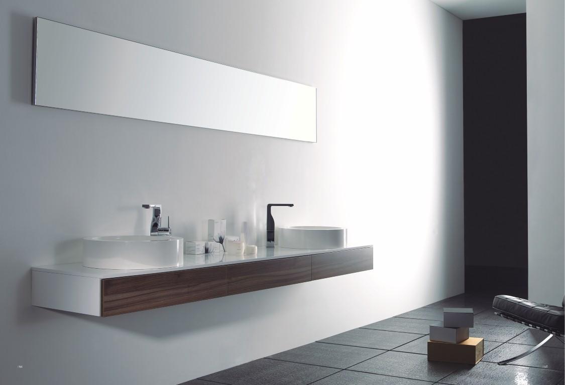 Roosendaal - Internetbode - De badkamer van uw dromen