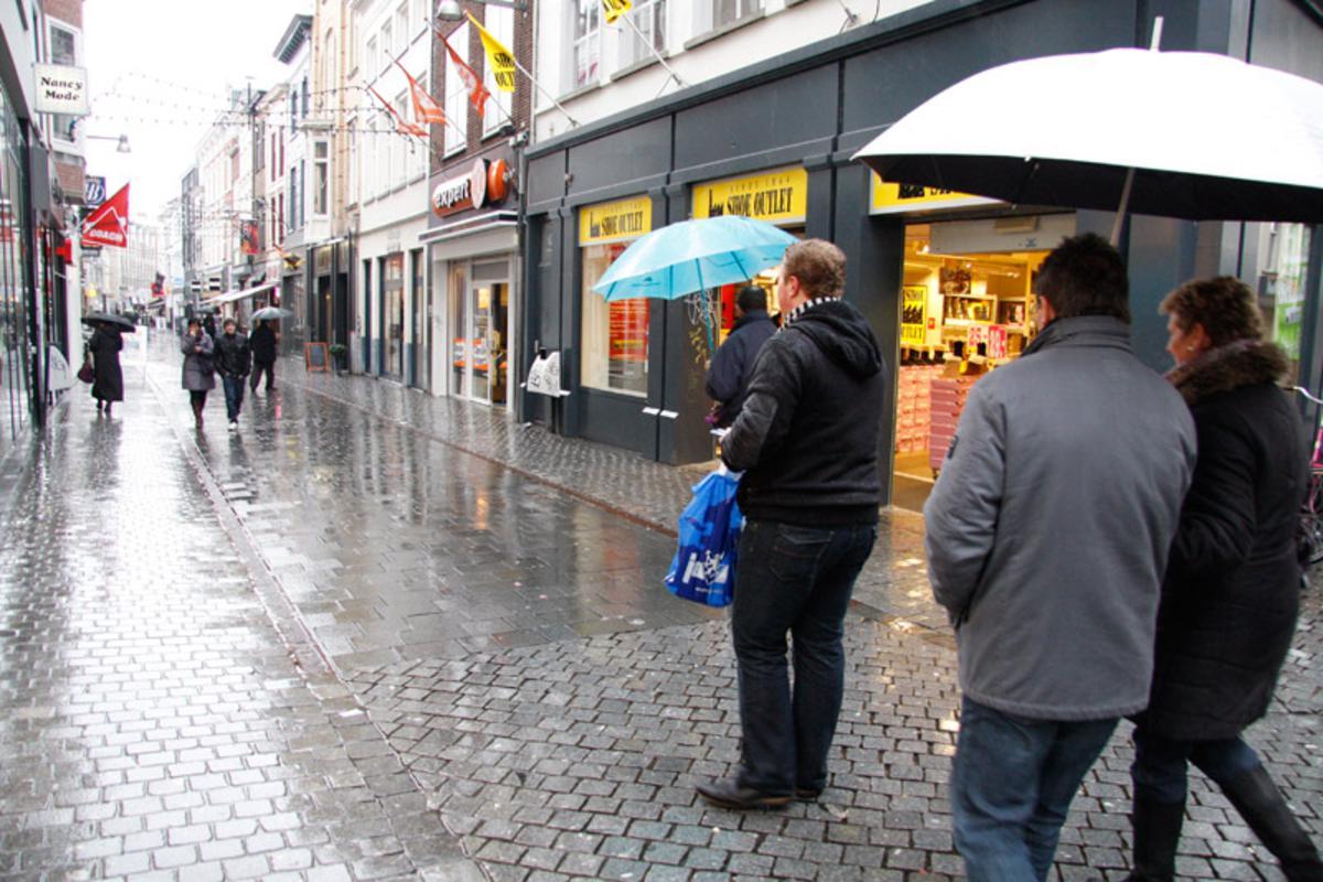 http://www.bredavandaag.nl/nieuws/economie/2010-12-01/ondanks-kritiek-verruiming-koopzondagen-overeindfoto Erik Eggens