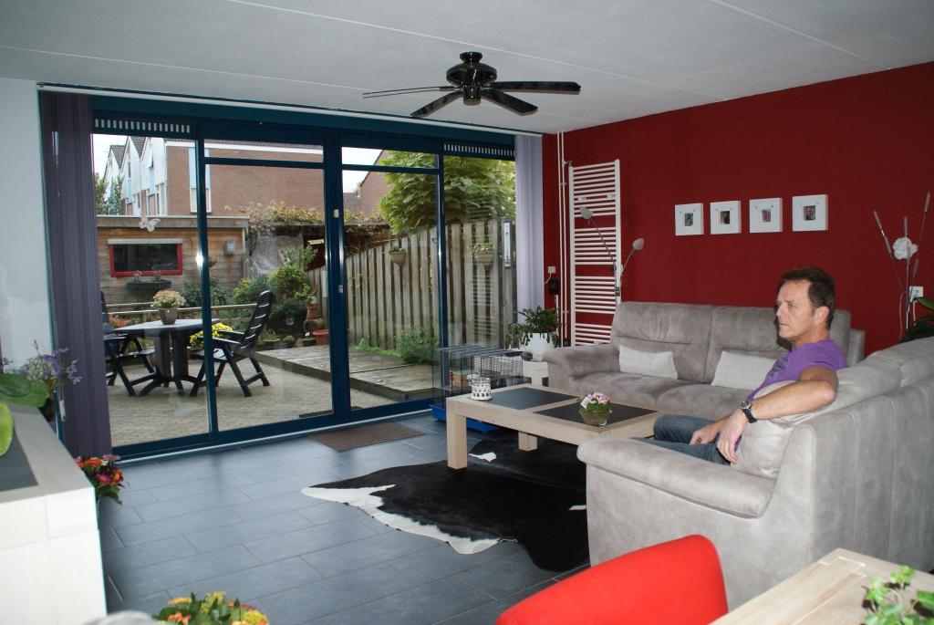 Delft op zondag huis te koop: letland 1 delft