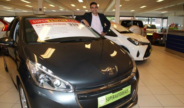 Toyota Yaris Hybrid Zuinigst Volgens Anwb Zuinigheidstest Met 1 Op
