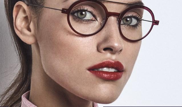 112f8be9ecb LINDBERG brillen zijn minimalistisch op de meest luxe en comfortabele  manier. Zaterdag 2 december staat