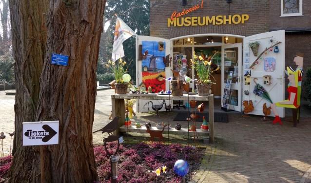 Botanische Tuin Delft : Delft op zondag botanische tuin viert mooie mijlpaal