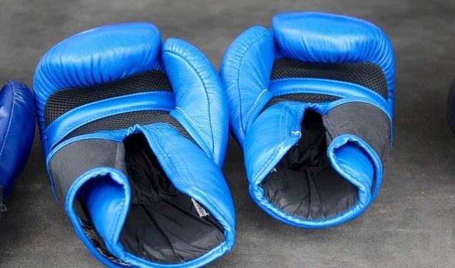 NEN nam graag de (boks)handschoen op voor een nieuwe Delftse uitdaging