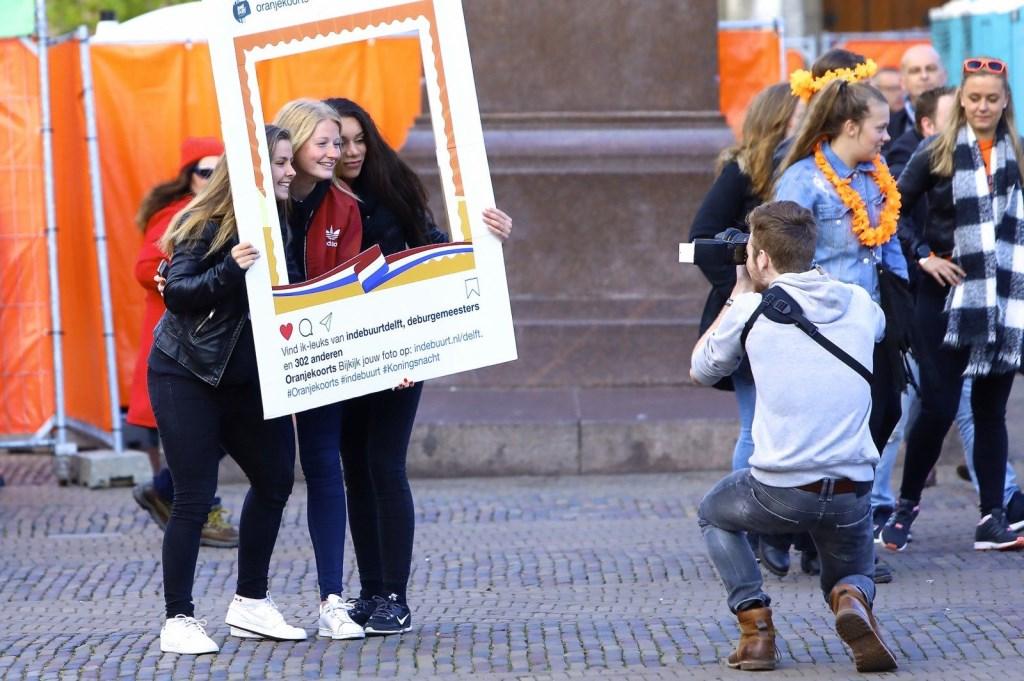 Foto: Koos bommele © RODI Media-zh