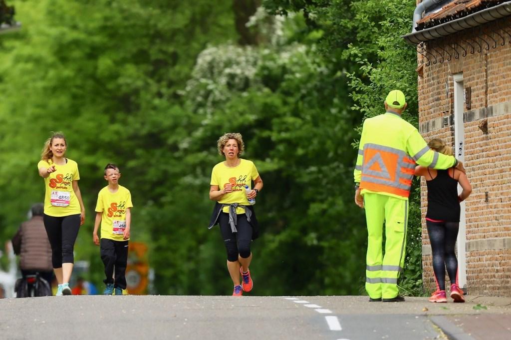 Foto: Koos Bommelé © RODI Media-zh