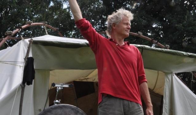 Marius Engelbrecht brengt je stem en je ziel tot leven!