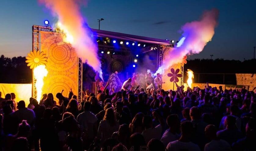 Editie 2019 van I love Music wordt 'Keigoed!' (Foto: PR