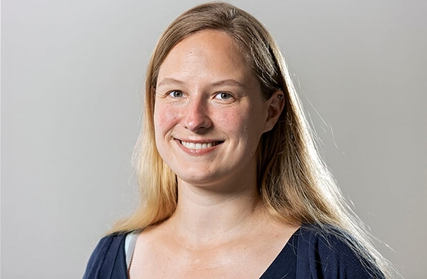 Iris Uellendahl