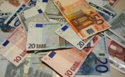 Boxtel haalt in 2019 8,3 miljoen uit eigen reserves