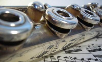 Klaverconcert door muziekjeugd
