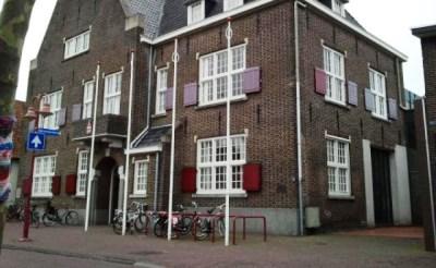 Boxtel en Sint-Michielsgestel: één ambtelijke organisatie