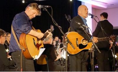 Brabants Bond: één muzikaal feest
