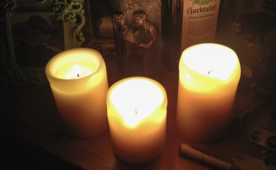Grote stroomstoring in Boxtel