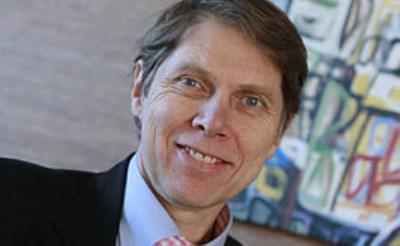 Wim Daniëls in Dommelland Live