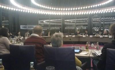 Raad Boxtel voor ambtelijke fusie