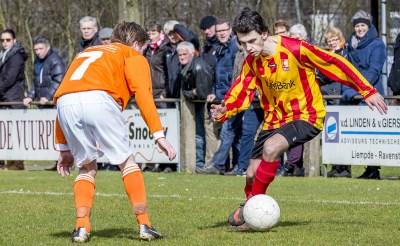Thema-avond over toekomst sport in Liempde