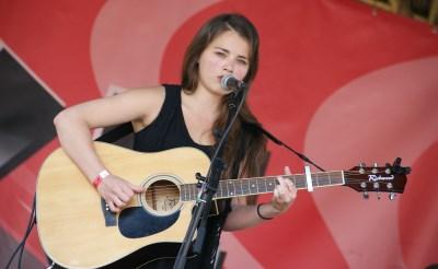Heerlijke live muziek in Liempde en Boxtel