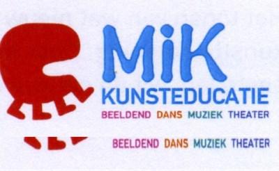 Surseance van betaling voor MIK