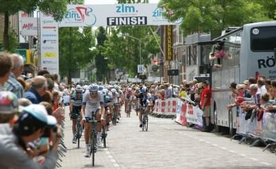 Ster ZLM Toer maakt voorlopig deelnemersveld bekend