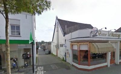 Boxtel's Harmonie naar voormalig snookercentrum