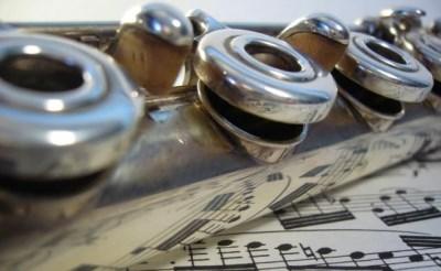 Podium4All gaat muzieklessen verzorgen