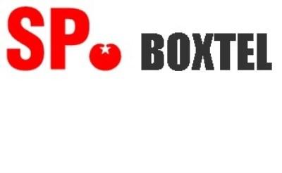 SP-kantoor Boxtel sluit deuren