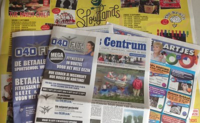 Preview in nieuwe BC-editie