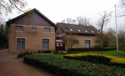 Boxtelse vluchtelingen tijdelijk naar azc Oisterwijk