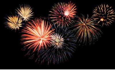 Pleidooi voor indammen vuurwerk in Boxtel