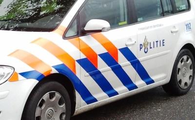 Nieuwe aanhouding zaak Van der Burg