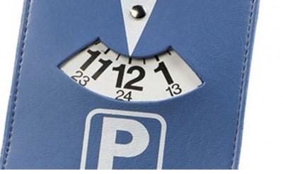 Stichting strijdt tegen parkeervergunningen