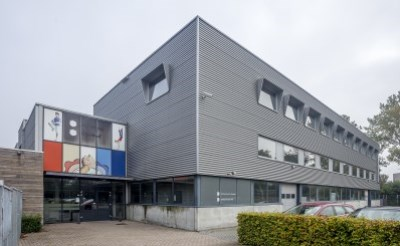 Boxtel informeert buurt Tijvert over komst statushouders