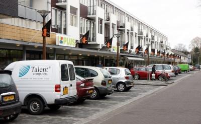 Steunpunt zoekt  vrijwilligers voor  wijk Selissenwal