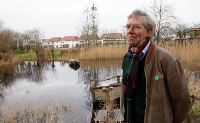 VPRO's Hokjesman naar Boxtel