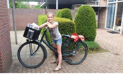 Fonkelnieuwe editie Brabants Centrum